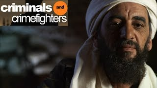 Video Osama Bin Laden - Up Close and Personal | Full Documentary MP3, 3GP, MP4, WEBM, AVI, FLV September 2019