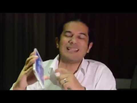tiempo venezuela predicciones y profecias para el 2014 video ...