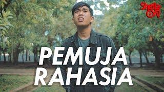 Video Sheila On 7  - Pemuja Rahasia (Cover) by Kery Astina MP3, 3GP, MP4, WEBM, AVI, FLV Desember 2018