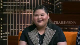 Video ALETA MOLLY, PENYANYI DAN PENGUSAHA MUDA | HITAM PUTIH (24/05/19) PART 3 MP3, 3GP, MP4, WEBM, AVI, FLV Mei 2019