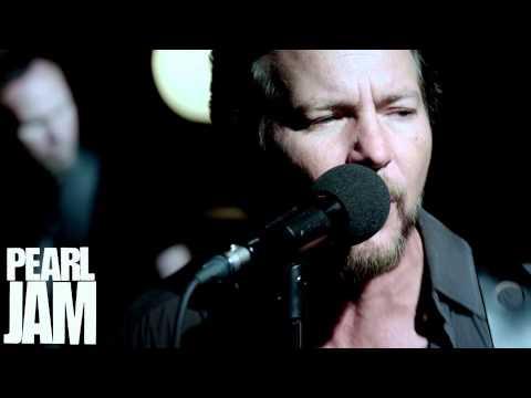 Sirens - Pearl Jam Acústico/ Acoustic (cover)