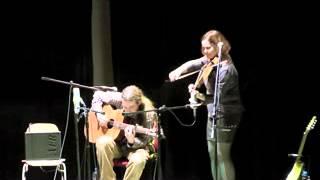 Video Irish Rose - Frape Reels