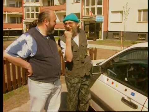 Kabaret Klika - Autocasco
