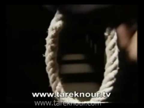 Stop violence against women Rape Punishment Ad