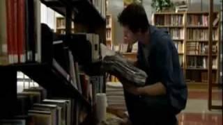 Nonton American Pie  The Book Of Love Trailer  2009  Film Subtitle Indonesia Streaming Movie Download