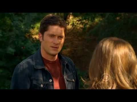 Ghost Whisperer S04E10 HD Preview
