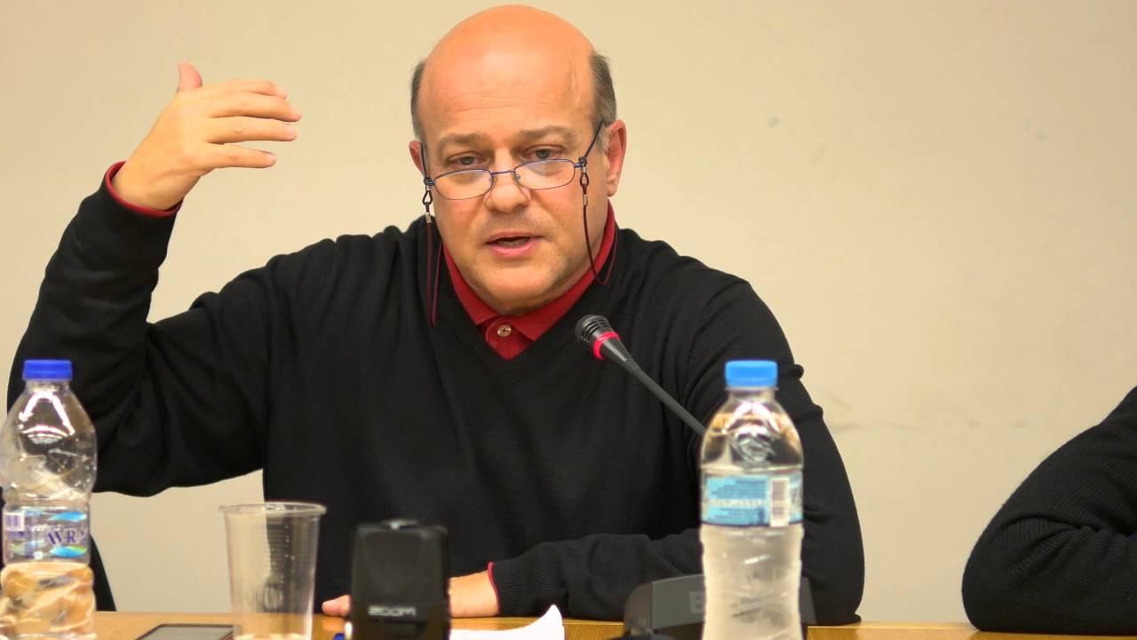 Εργατικοί αγώνες στην Ευρώπη της κρίσης -Γιάννης Κουζής