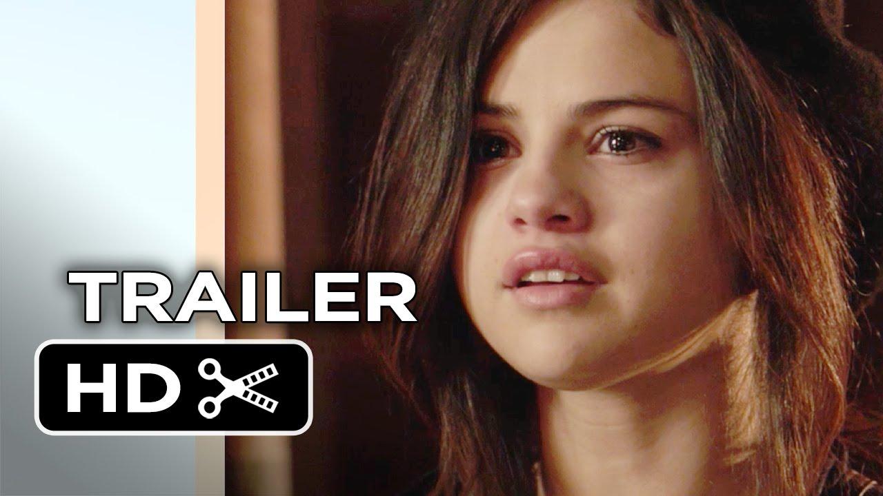 Rudderless Official Trailer #1 (2014) – Selena Gomez, Billy Crudup Movie HD