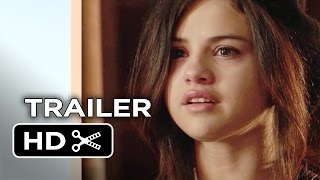 Nonton Rudderless Official Trailer  1  2014    Selena Gomez  Billy Crudup Movie Hd Film Subtitle Indonesia Streaming Movie Download
