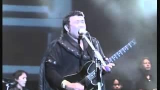 Concert RHOMA IRAMA