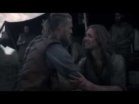 The Last Kingdom Season 2 Episode 3 Recap