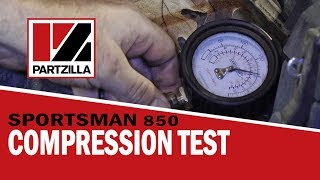 5. How to Do an ATV Compression Test – Polaris Edition | Partzilla.com