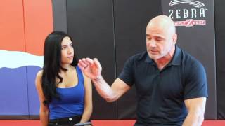 Bas Rutten discusses the summer's 3 big events: UFC 214, Mayweather vs McGregor and Canelo vs GGG with @fangirl_mma
