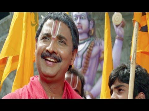 Geetha Movie Songs || Daivam Chesai || Navakesh || Akanksha