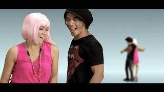 Download Lagu Slank feat Nirina Zubir - Cubit2an Mp3