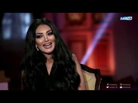 سالي عبد السلام: هذا الحب أريده