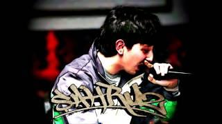 Nonton Sahruz - Fast and Furious Film Subtitle Indonesia Streaming Movie Download
