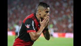 VASCO DA GAMA 0 - 1 FLAMENGO CR Vasco da Gama x CR Flamengo Competición: Serie A (Brasileirao) Fecha: 8 julio 2017  Jornada: 12  Final: 0 - 1 ...