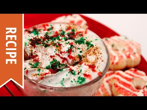 10 Coffee Recipes for Holiday Season