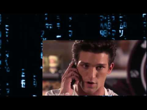 The Secret Life of the American Teenager S04E20 HDTV X264 2HD