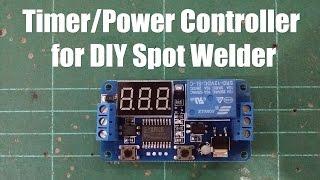 Video LED Display Digital Timer Delay Controller - Banggood MP3, 3GP, MP4, WEBM, AVI, FLV April 2019