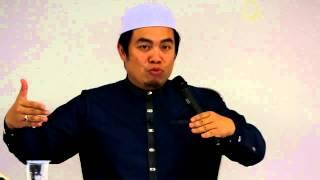 Video Ustaz Amin - Kebangkitan Islam Di Akhir Zaman Menurut Hadis MP3, 3GP, MP4, WEBM, AVI, FLV Februari 2019