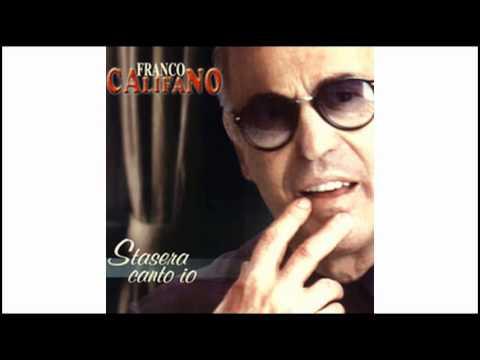 Tekst piosenki Franco Califano - La Musica E' Finita po polsku