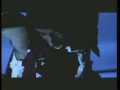 DC's Throwback video of the day: Scarface & 2pac - Smile