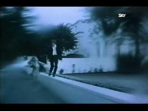 Tekst piosenki The Carpenters - Eve po polsku