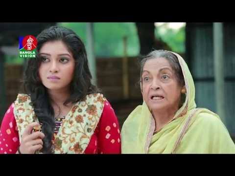 New Bangla Natok | Eti Mir Jafor- ইতি মীর জাফর | Chanchal Chowdhury | Moushumi Hamid | EP-06