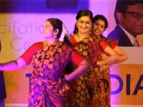 Video The Indian School Bahrain Dept. of Phy. Edu. dance download in MP3, 3GP, MP4, WEBM, AVI, FLV January 2017