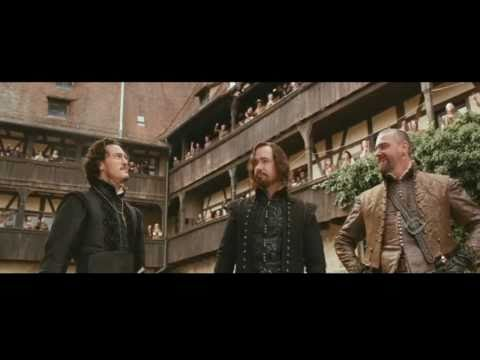 filmisnow - The Three Musketeers 3D - Movie Trailer: Directed by Paul Anderson, it's a 3D reboot of the famous novel by Alexandre Dumas and has a truly exceptional cast:...
