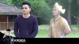 Video Kuncen Penunggu Gunung Slamet - Karma The Series MP3, 3GP, MP4, WEBM, AVI, FLV Januari 2019