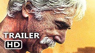 Nonton THE HERO Trailer (Sam Elliott DRAMA 2017) Film Subtitle Indonesia Streaming Movie Download