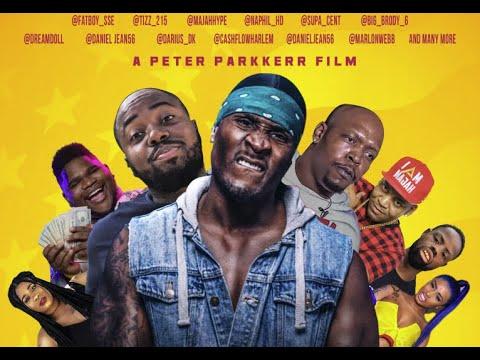 A Social Media Movie (Full Movie) 2020