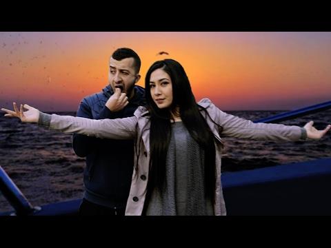 L'amour En Algérie Anes Tina , الحب في الجزائر (видео)