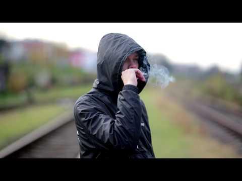 Youtube Video punRc6q-Lwk