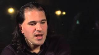 نیما ارکانی حامد دانشمند فیزیک نابغه ایرانی