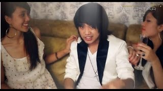 ARLUV GURUNG - BABY I (ft. Suzie, Bidhan&Fuba Tamang)