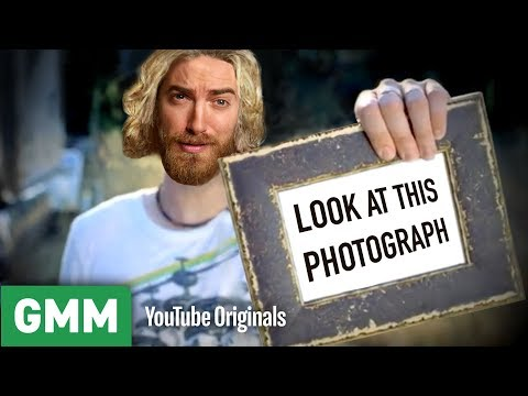 Download Nickelback Lyrics: Real or Fake? HD Mp4 3GP Video and MP3