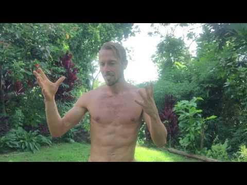 Dr. Nun Amen-Ra & The Amen Protocol - My Personal Experience