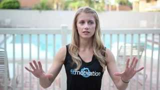 Fitness Can Be Funny (BLOOPERS)!