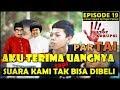 Download Lagu ParTAI 36B SAMPAH MASYARAKAT (Eps 19 Film Pendek Hajar Pamuji) Mp3 Free
