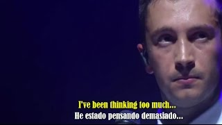 Twenty One Pilots - Ride (Sub Español + Lyrics)