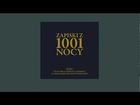 Tekst piosenki Eldo - Warszawska jesień po polsku