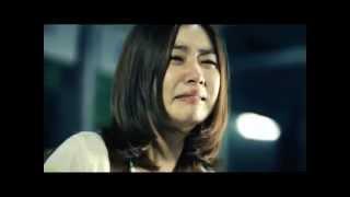 Nonton Heo Gak   I Told You I Wanna Die Karaoke Film Subtitle Indonesia Streaming Movie Download