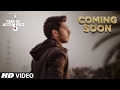 Teaser : Kaun Tujhe & Kuch Toh Hain - Love Mashup by Armaan Malik | T-Series Acoustics