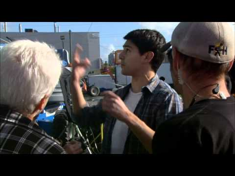 Video Final Destination 5 - Behind The Scenes 2 download in MP3, 3GP, MP4, WEBM, AVI, FLV January 2017