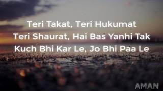 Song- Musafir By Rahul Noel MasseyLyrics and Chords Here- http://bit.ly/musafirchordsAdd Me on Facebook- http://bit.ly/amanronilFBFollow Me on Twitter- http://bit.ly/amanronilTWTFollow Me on Instagram- http://bit.ly/amanronilInsta