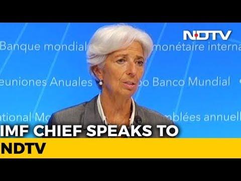 Indian Economy On